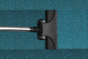 carpet cleaners charlotte nc - Best Carpet Cleaning Charlotte NC 418 Echodale Drive Charlotte NC 28217 704-343-8765